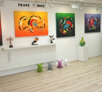 Galerieoverzicht 2