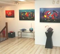 Galerieoverzicht 3